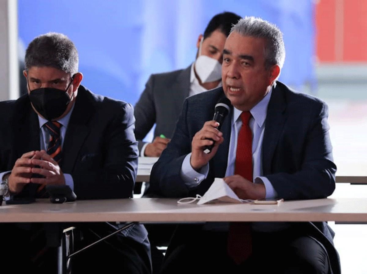 Oposición propone activar una Zona Económica Especial en Aragua