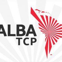 ALBA-TCP saluda elección de nuevas autoridades electorales en Venezuela