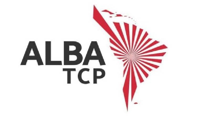 ALBA-TCP rechaza nuevas sanciones de EE.UU. contra ciudadanos nicaragüenses