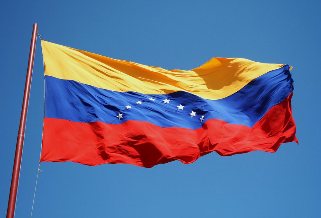 Firma del Acta de Independencia: Inicio de la lucha de Venezuela para librarse del Imperio español