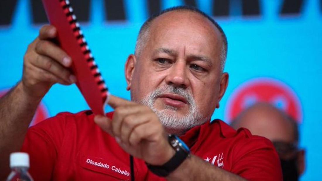 Más de dos millones de personas participaron en proceso de postulaciones del PSUV