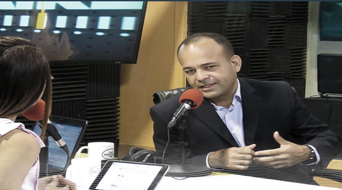 Diputado Pablo Alvarado afirma que el Plan de Siembra Nacional permitirá garantizar la soberanía alimentaria