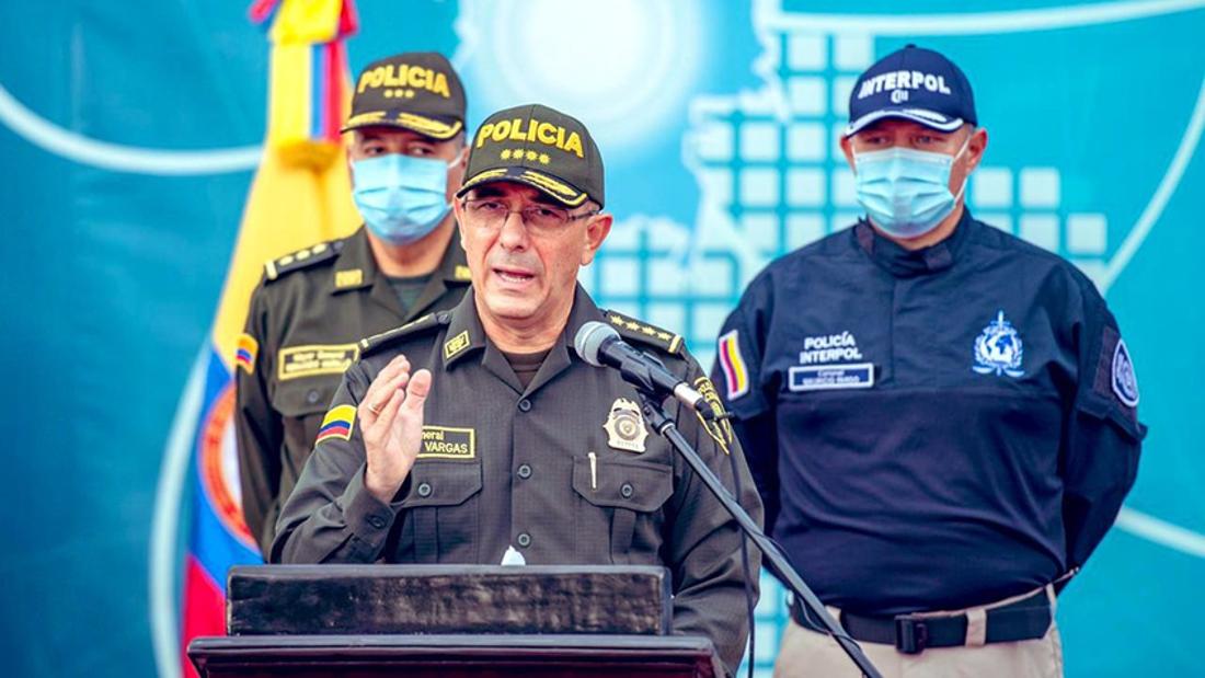 Exmilitar colombiano involucrado en el magnicidio del presidente de Haití habría recibido 50.000 dólares