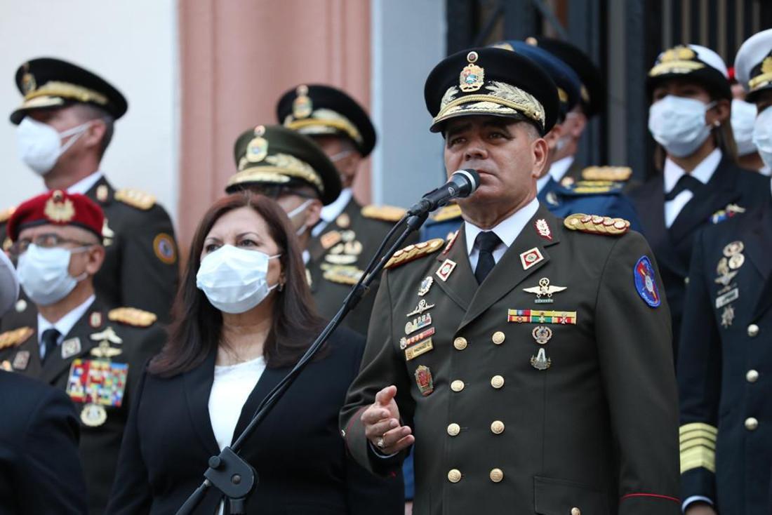 Venezuela retomó el ideal bolivariano para recuperar la identidad