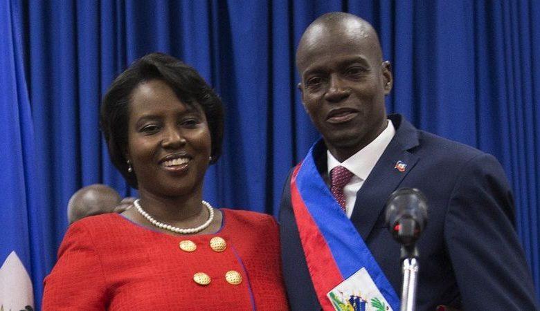 Policía de Haití informa que magnicidio se planificó en República Dominicana