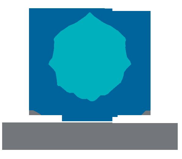 Unión Interparlamentaria llega a Venezuela para reunirse con la AN