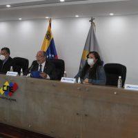Más de 70 mil candidatos se postularon para megaelecciones del 21N