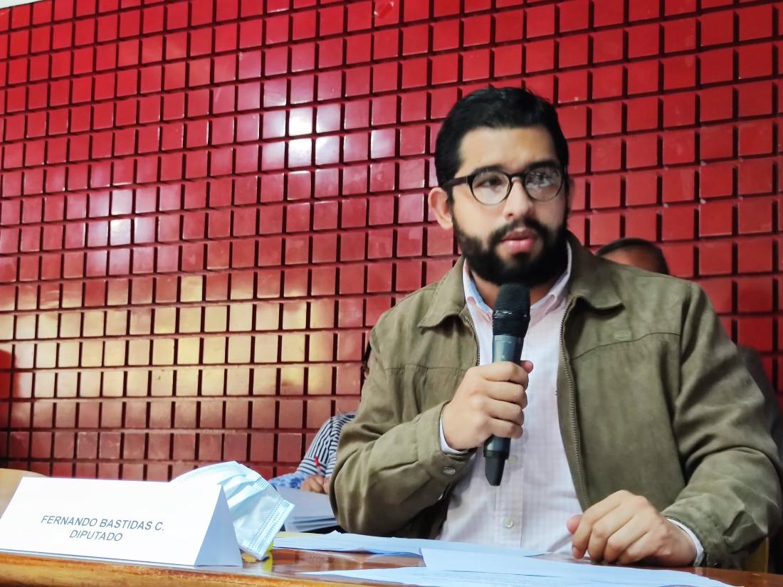 """A partir del 1° de octubre el bolívar digital servirá para """"atender una necesidad transaccional"""" en Venezuela"""