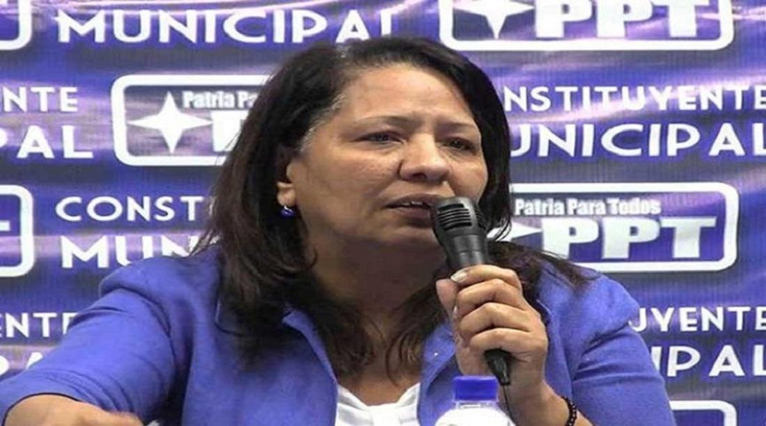 PPT presentará ante AN propuesta de enmienda a la Constitución para proteger los servicios públicos